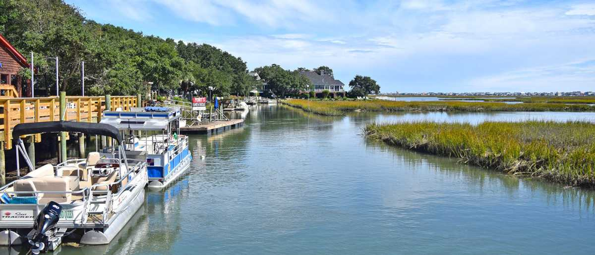 If You Re Looking To Search For Real Estate In Murrells Inlet Ve Found The Right Website On This Can Preview Homes Condos And Land